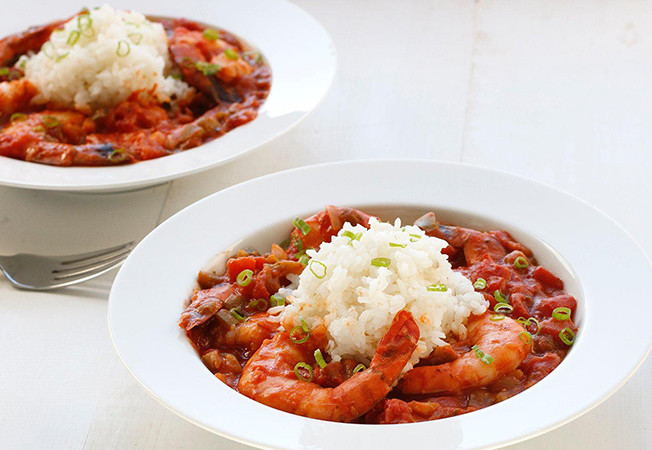 Shrimp Etouffee End Dish Shot.jpg