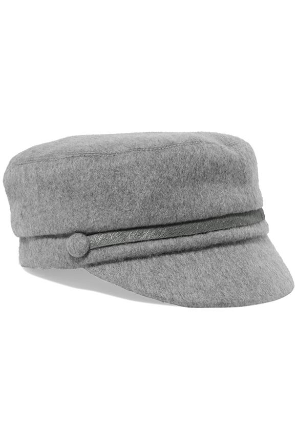 baker-boy-hat