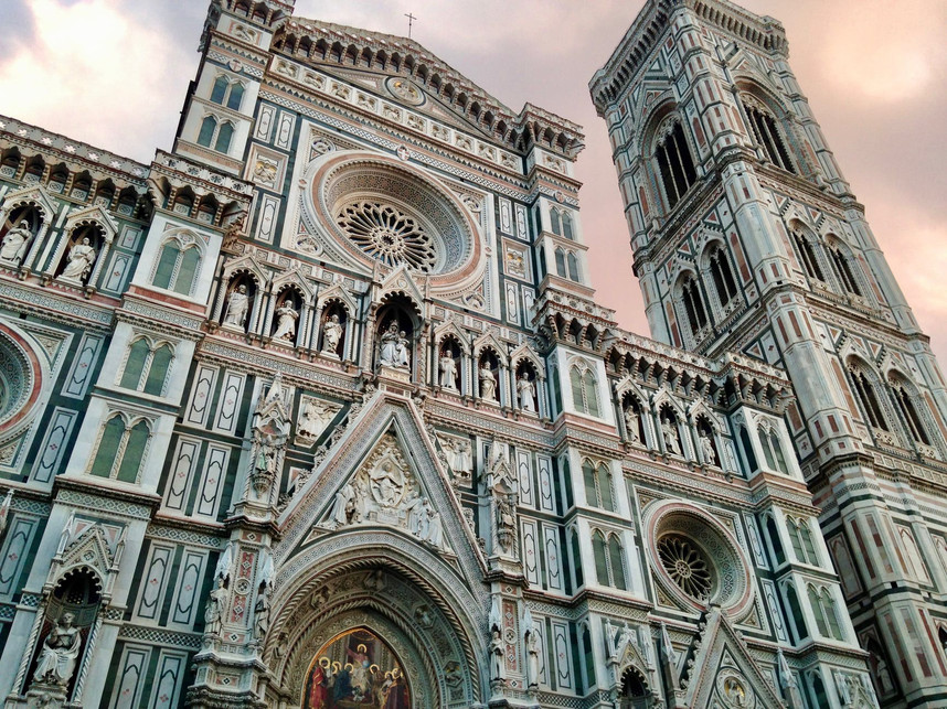 Florence Cathedral.jpeg