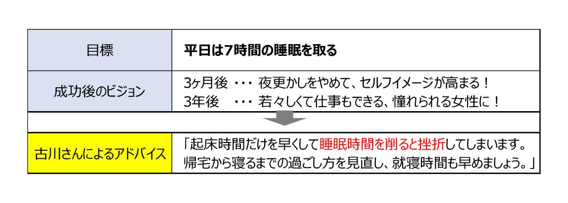 MAG7-3_陦ィ3.jpg