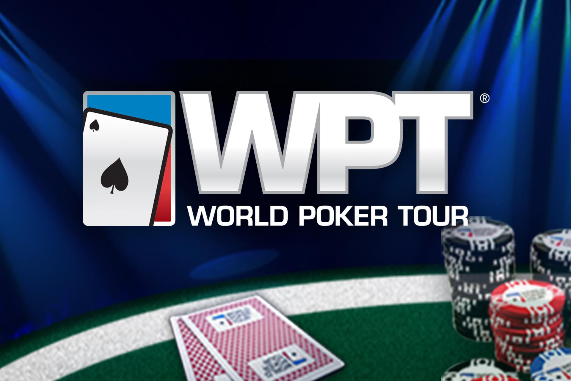 world_poker_tour_1920x1280.jpg