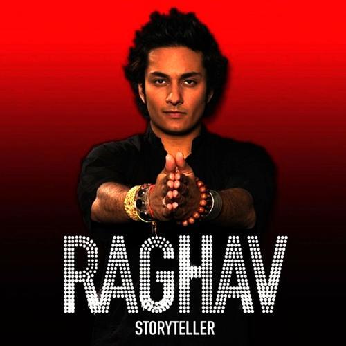 raghav storyteller.jpeg