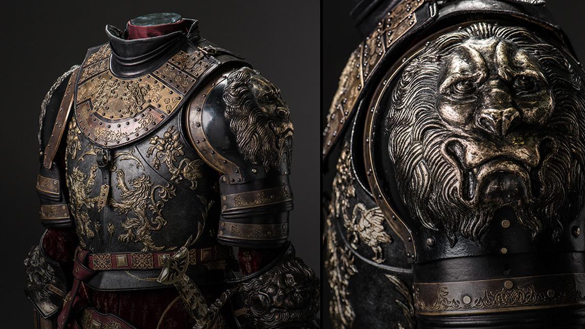 lannister armor.jpeg