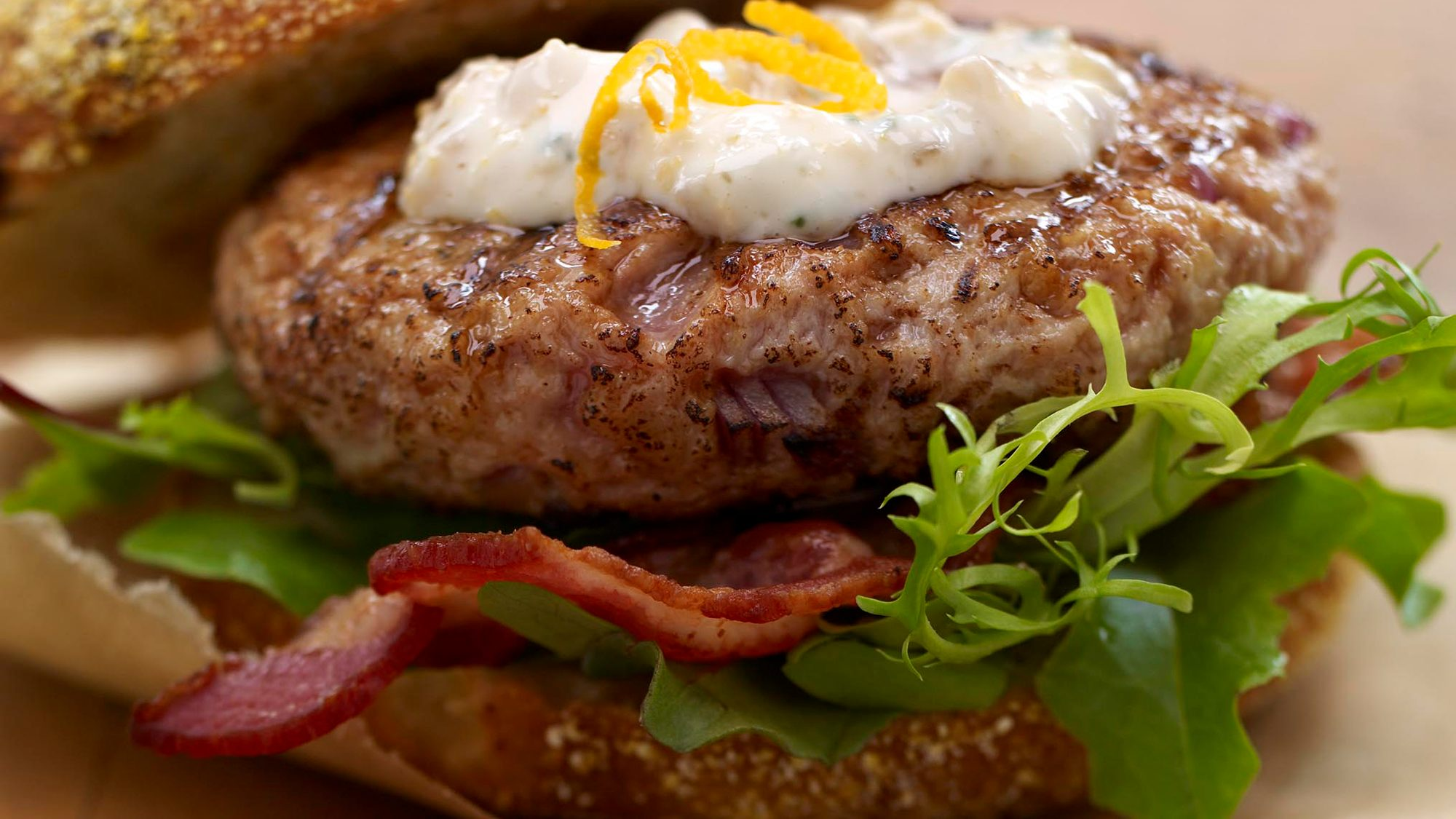 wood-smoked-chicken-burgers-with-orange-peel-aioli.jpg