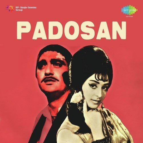 Padosan-Hindi-1968-500x500.jpg
