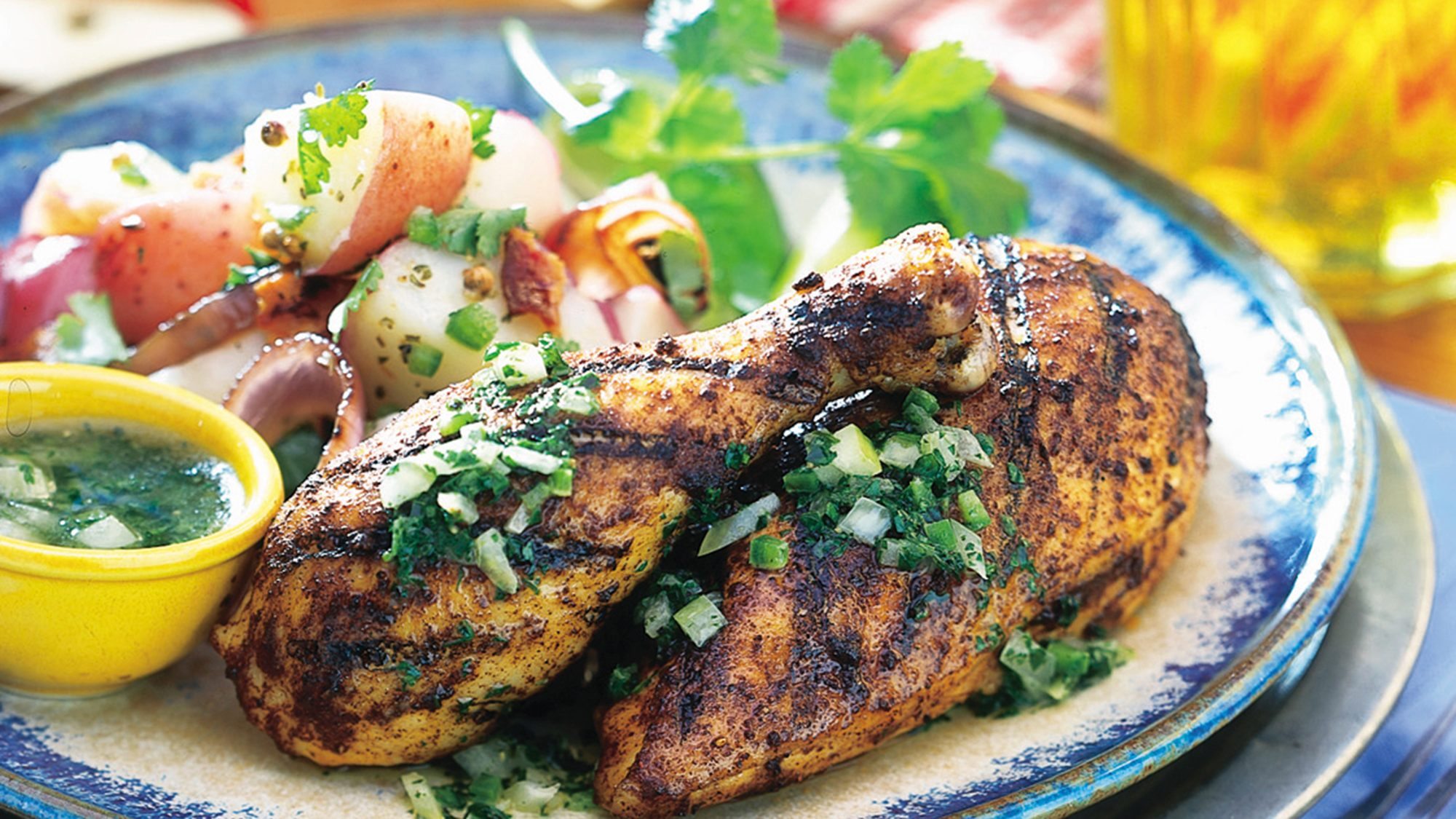 southwestern-grilled-chicken-with-lime-butter.jpg