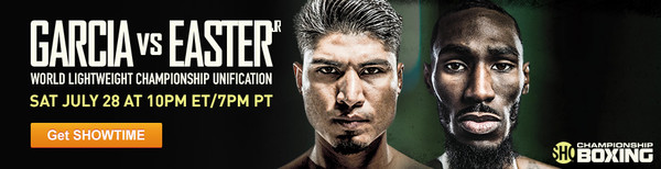 SHOWTIME_EastervsGarcia_Ad.jpeg