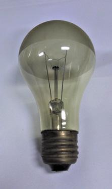 カナリア電球