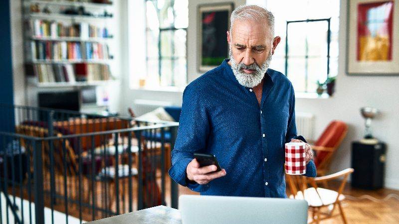 Lifetime allowance becoming 'less generous' despite increase