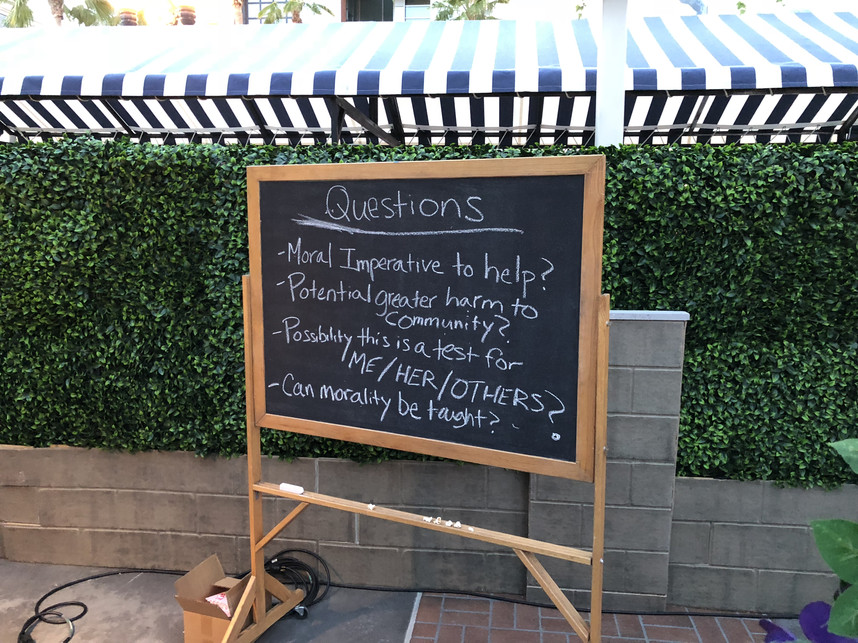 Good Place Chalkboard.jpg