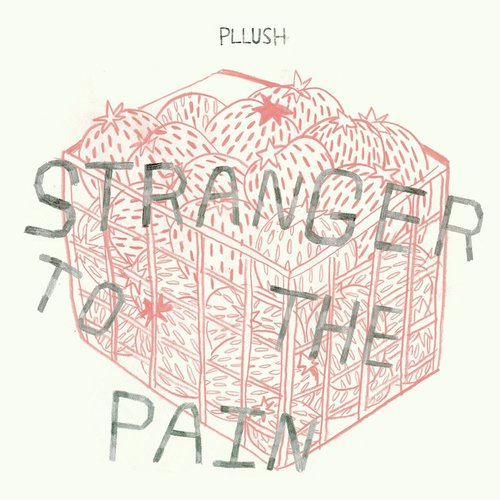 Stranger-to-the-Pain-English-2018-20180228220427-500x500.jpg