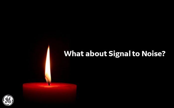 Signal-noise2-701x438.jpg