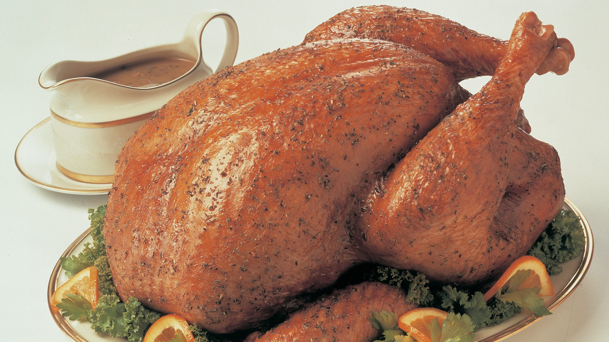 savory-roasted-turkey.jpg