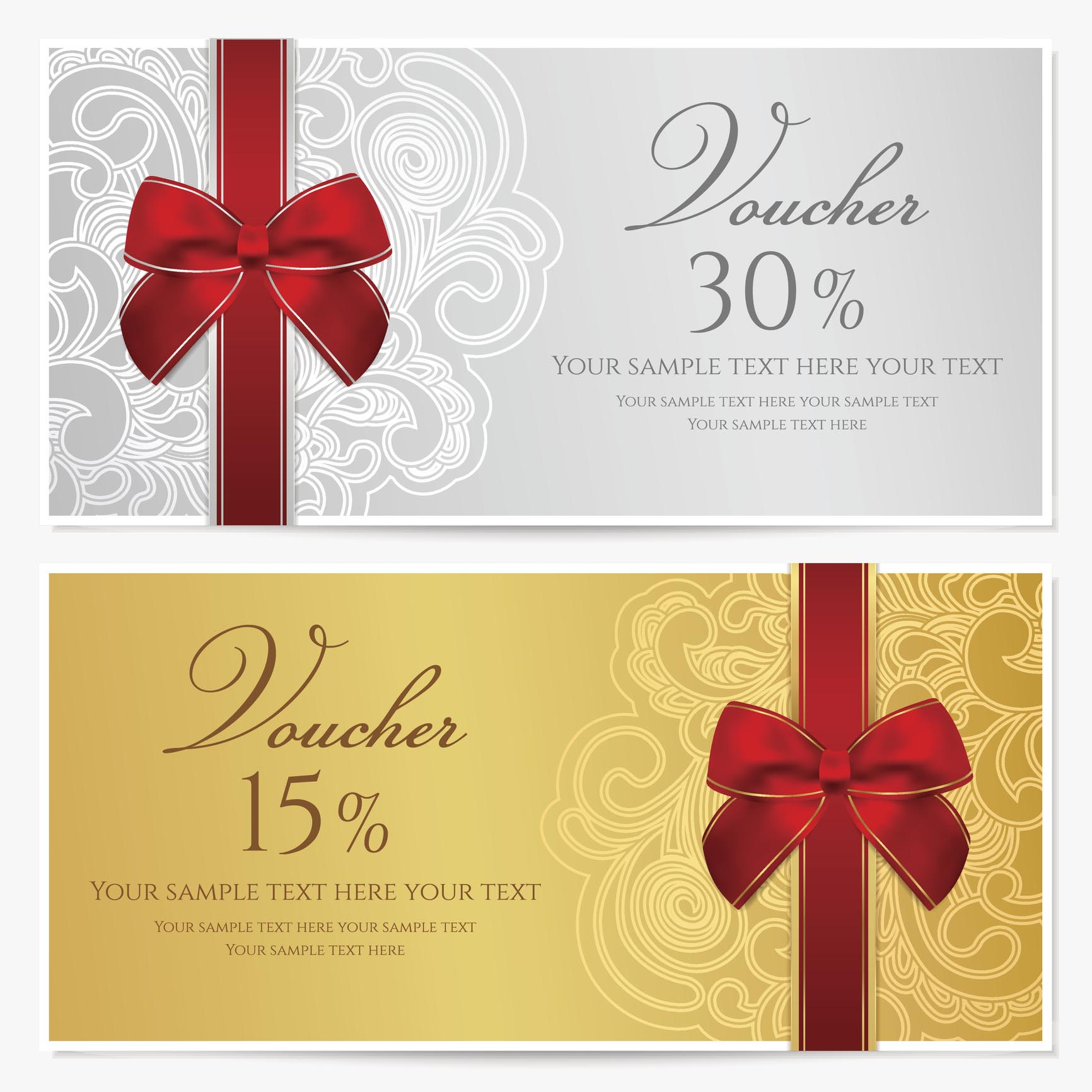 Create Limited-Time Collateral with Vector Graphics.jpg