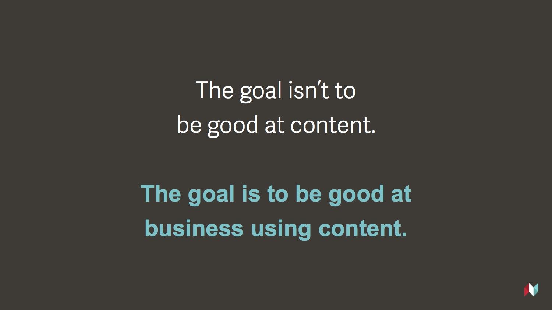 shafqat_islam_business_using_content.jpg