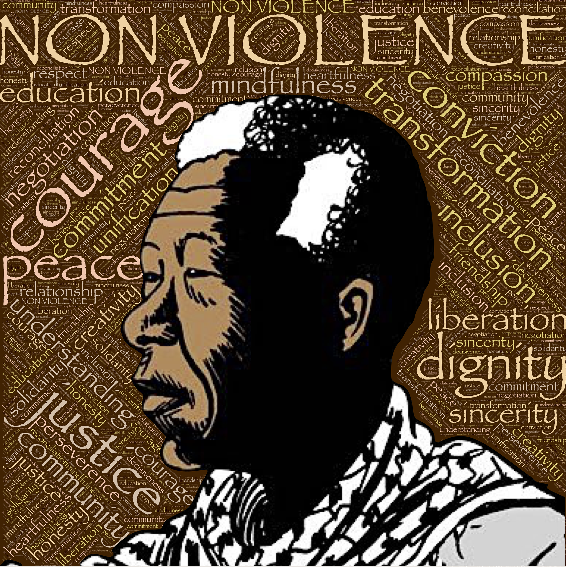 non-violence-1160133_1920.png