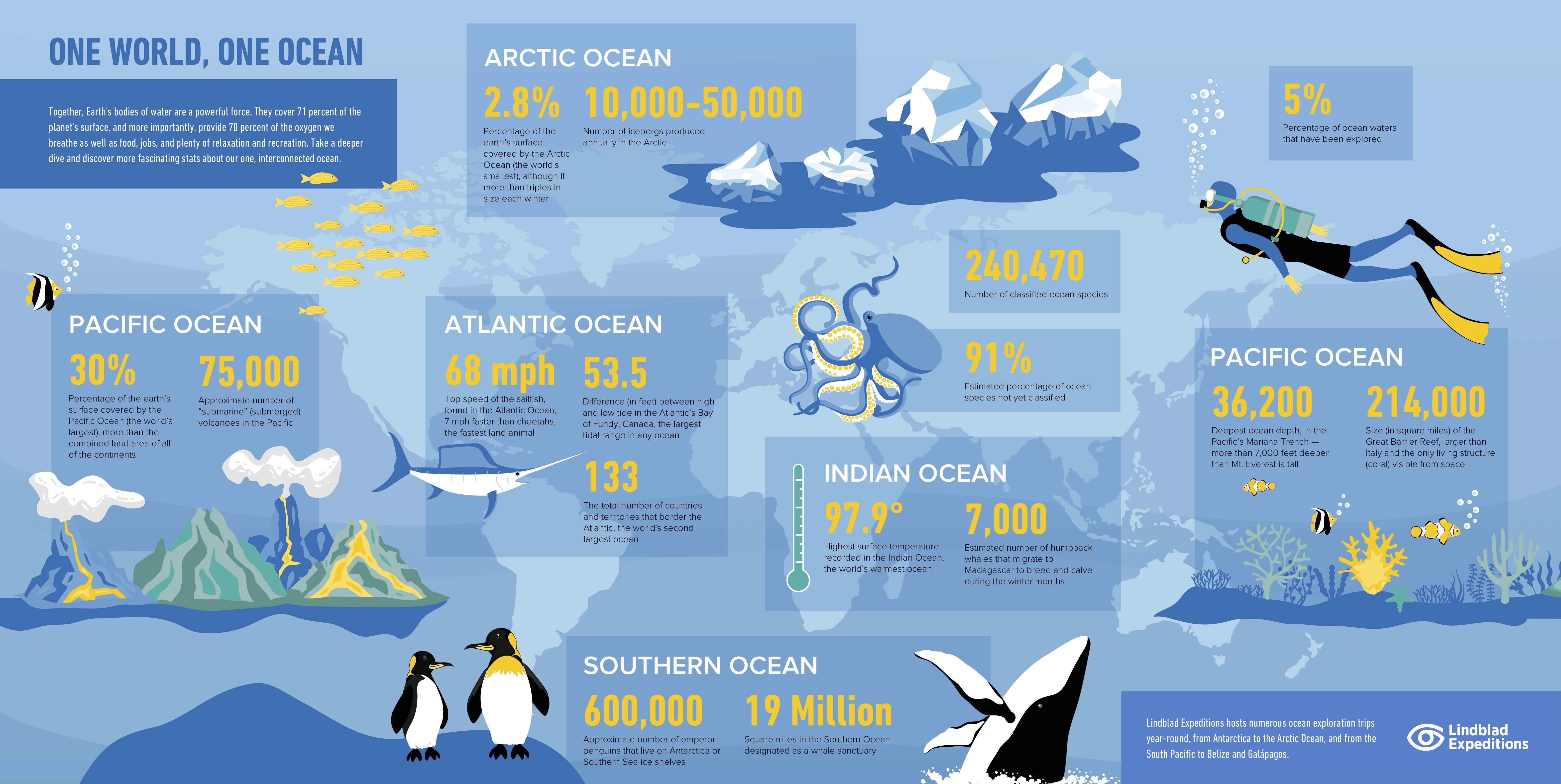 Oceans of the World Infographic.jpg