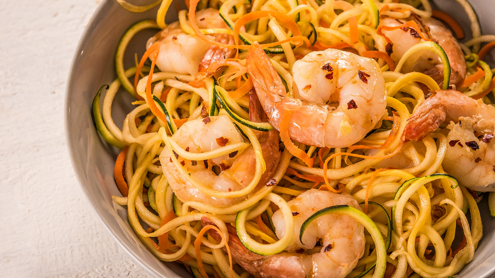 coconut_lime_shrimp_with_zoodles2000x1125.jpg