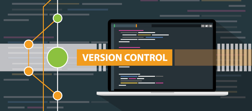 Version control in DevSecOps | Synopsys