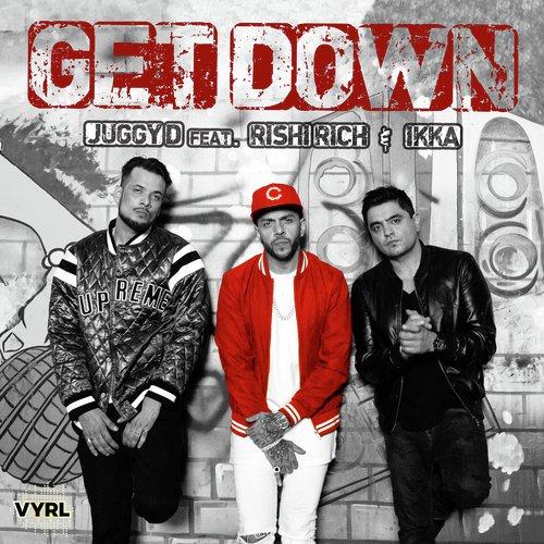Get-Down-Hindi-2018-20181013230413-500x500.jpg