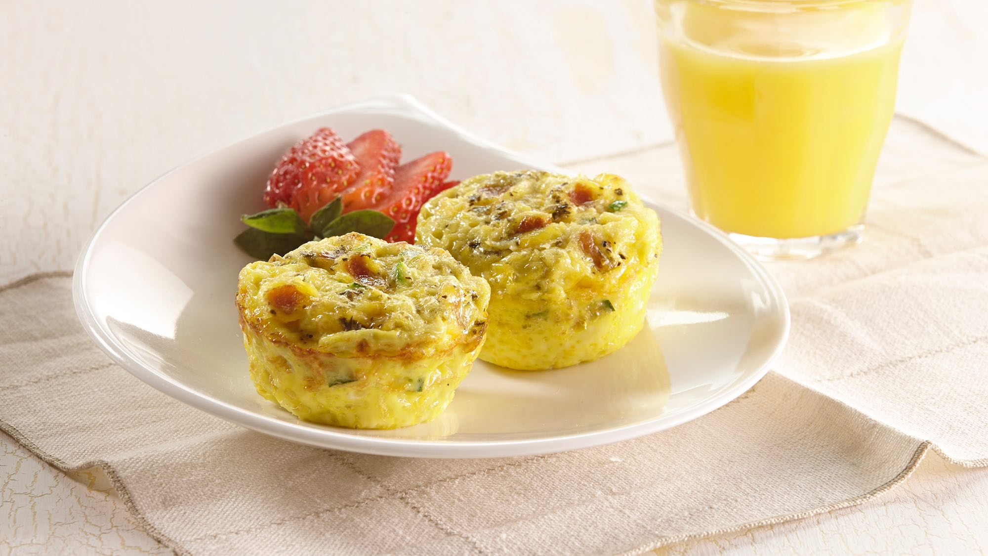 cheesy-bacon-mini-frittatas.jpg