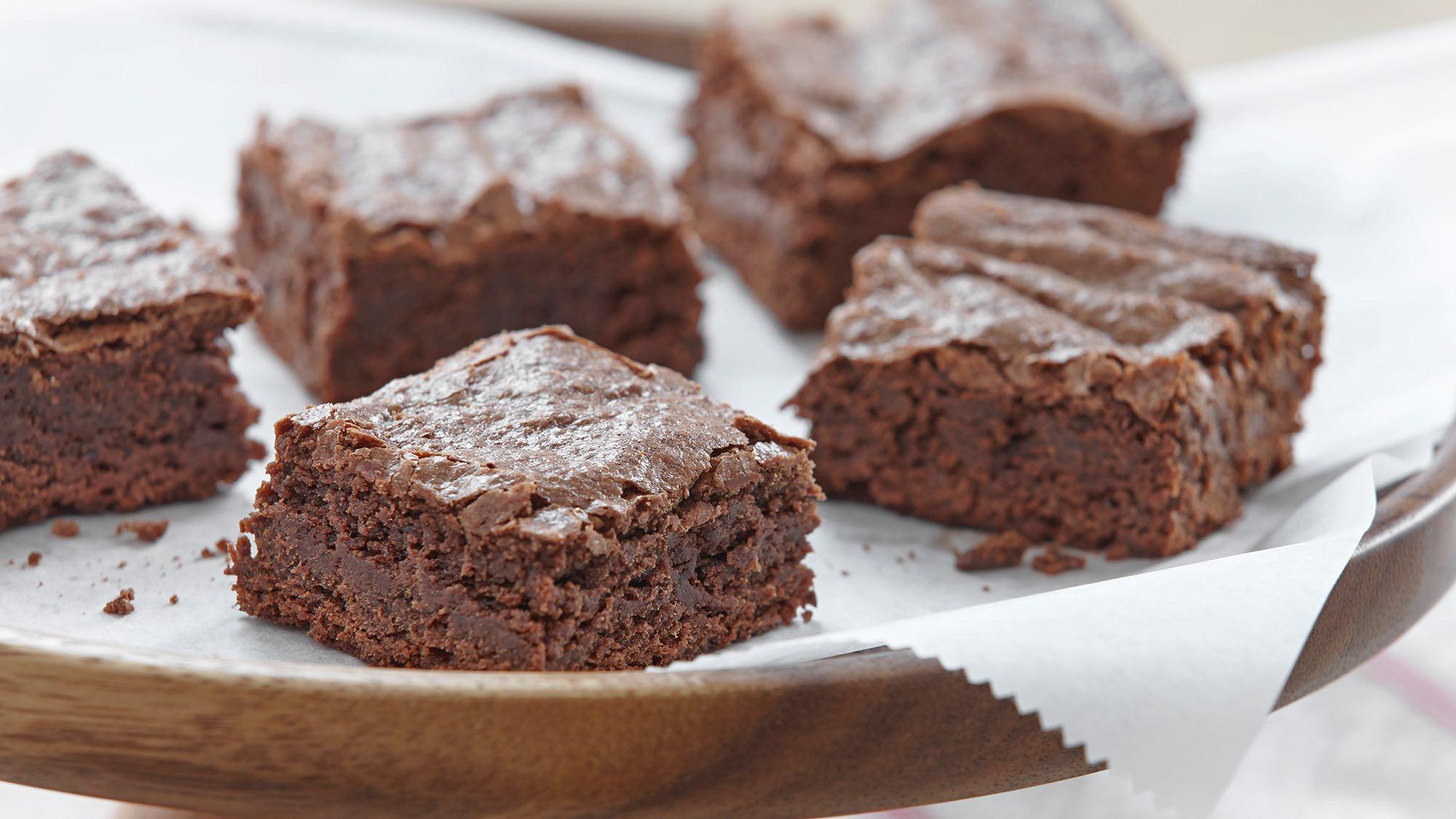 gluten-free-fudgy-brownies.jpg