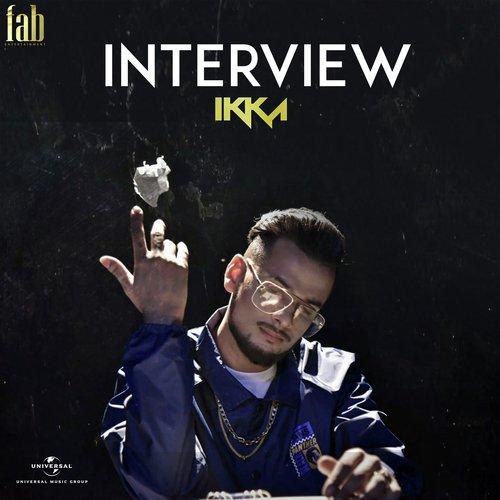 Interview-Hindi-2018-20180908230439-500x500.jpg