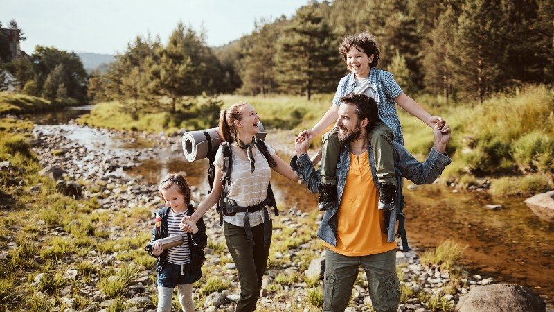 customers-family-outdoors.jpg