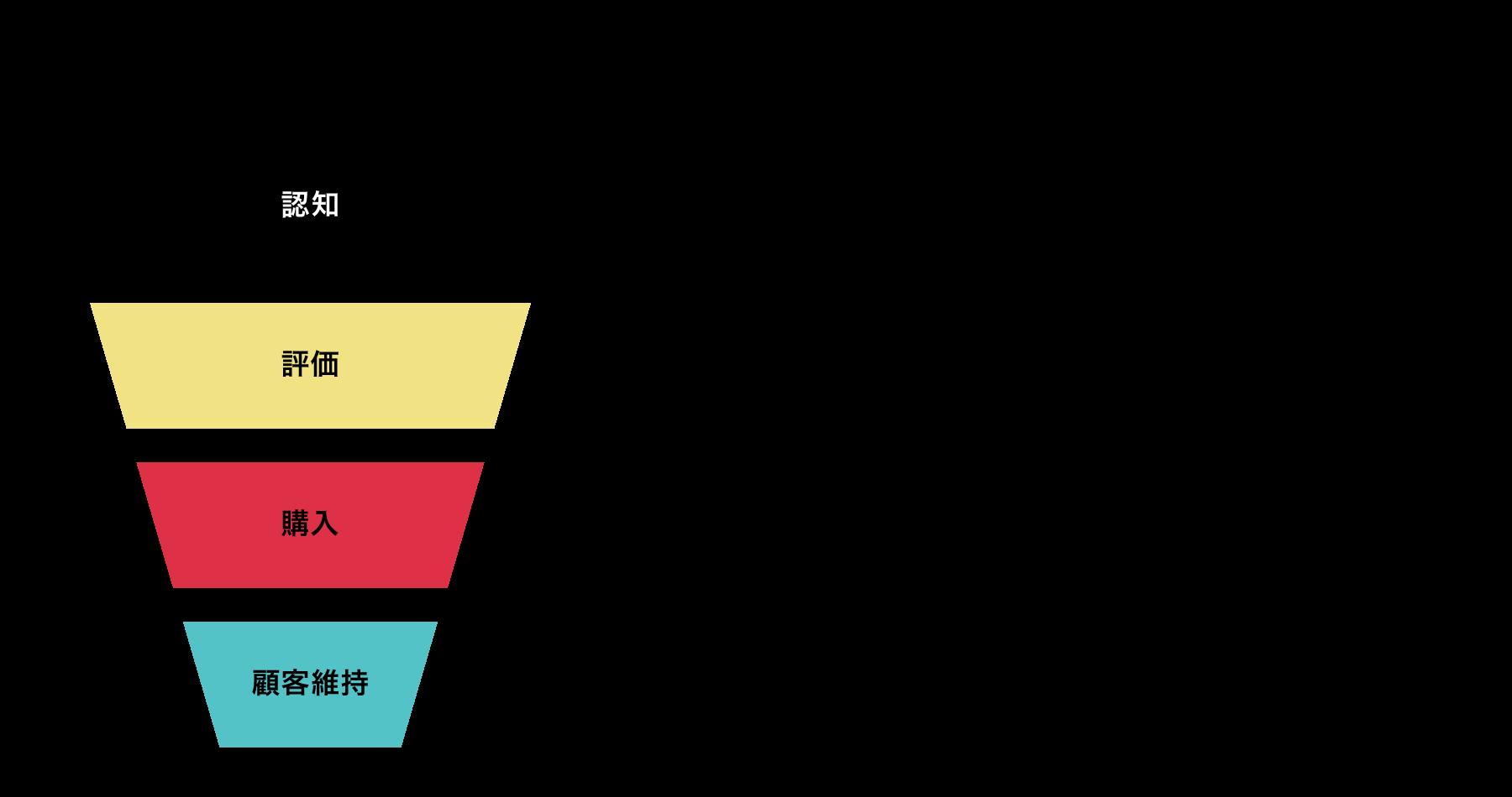 コンテンツ拡張_06.png