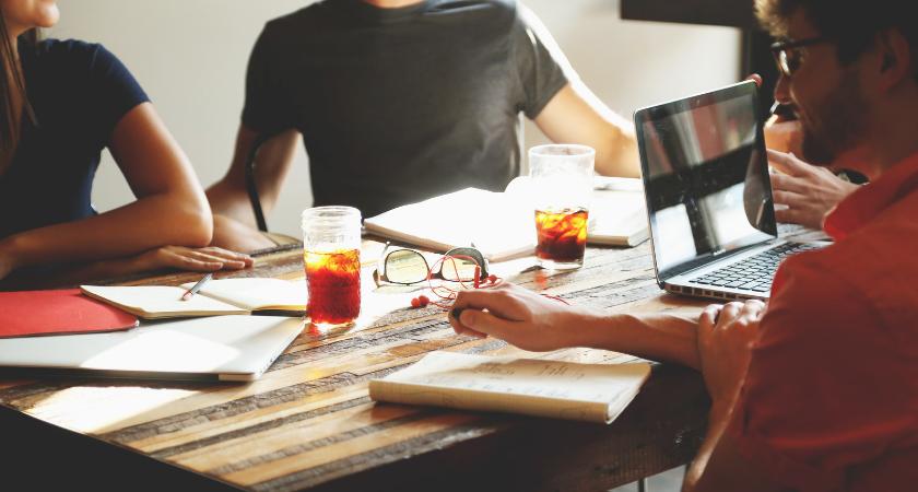 How Boutique PR Firms Can Take a Big League Approach to Client Success
