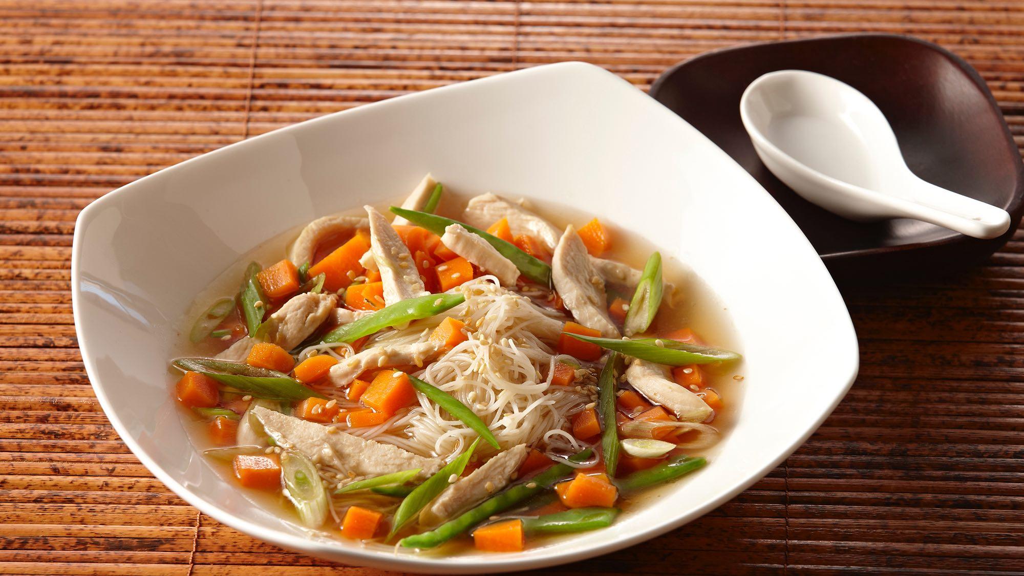 sesame-ginger-chicken-noodle-soup.jpg