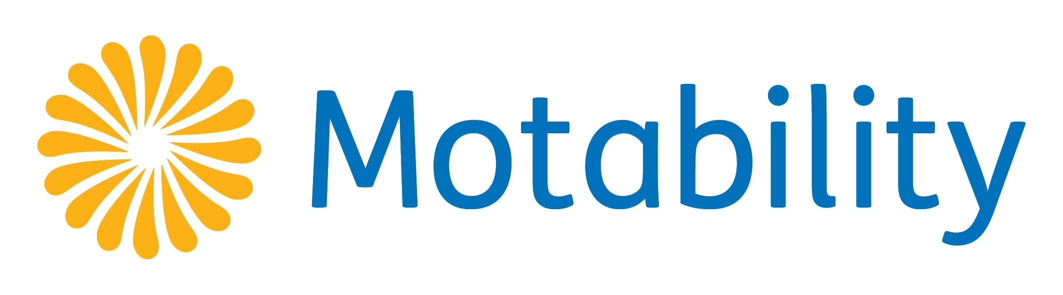 MOT_LOGO_RGB.jpg