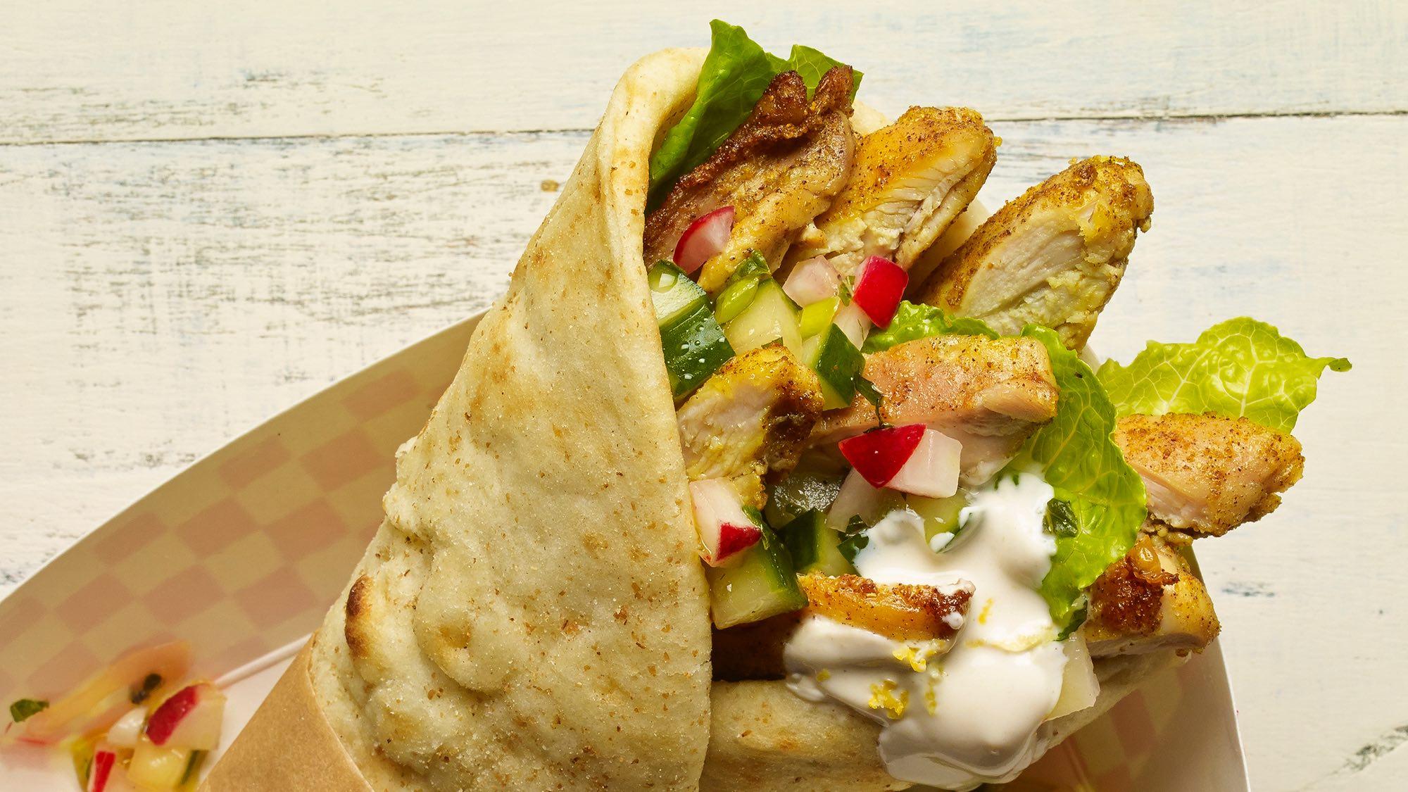 chicken-shawarma-wrap-with-cucumber-radish-relish.jpg