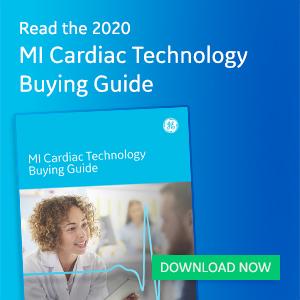 Banner Ad - MI Cardiac Technology Buying Guide_300X300_Option2.jpg