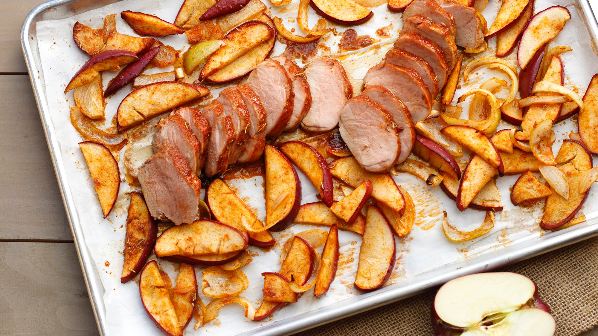 easy-roasted-pork-tenderloin-and-apples.jpg