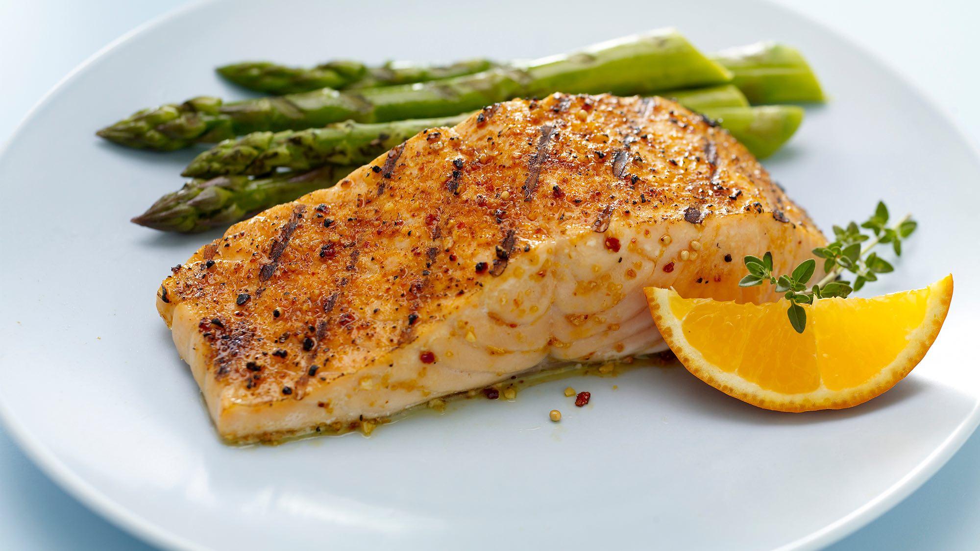 wine-herb-and-lemon-seafood-rub-for-salmon.jpg