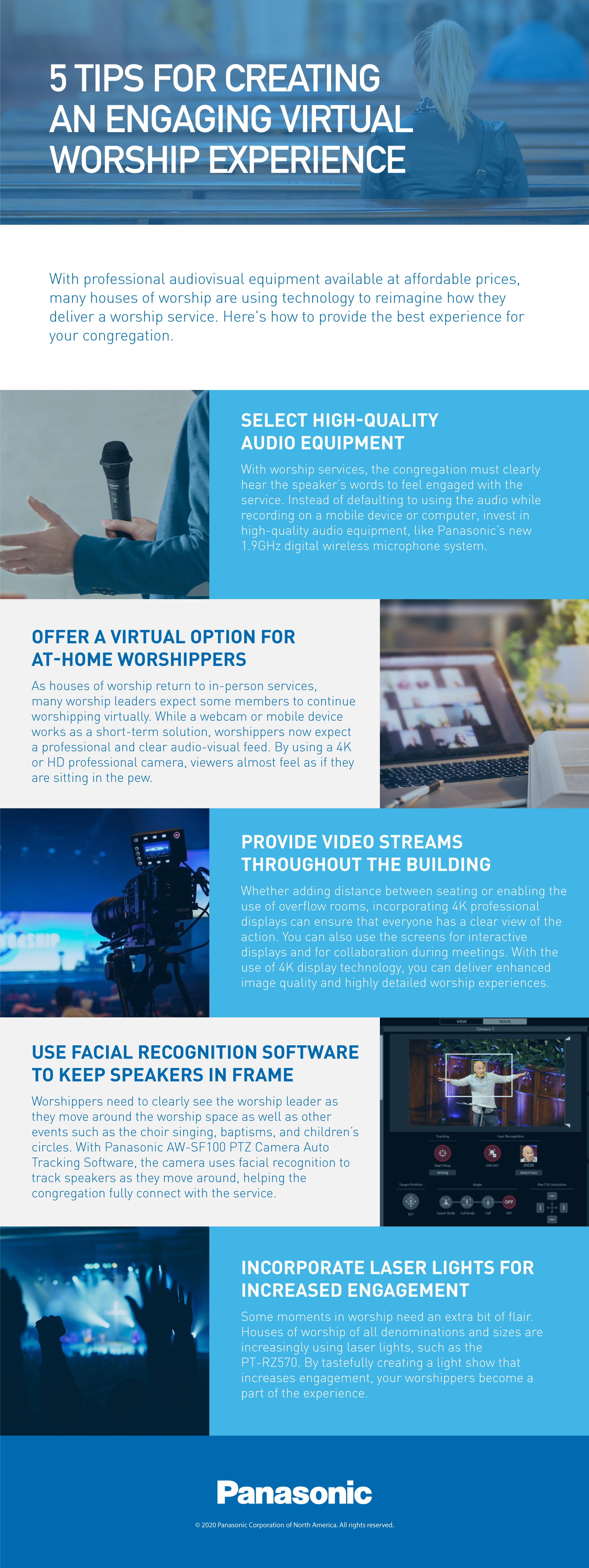 5_Tips_For_Creating_an_Engaging_Virtual_Worshop_Experience_Templated_Infographic_v3.png