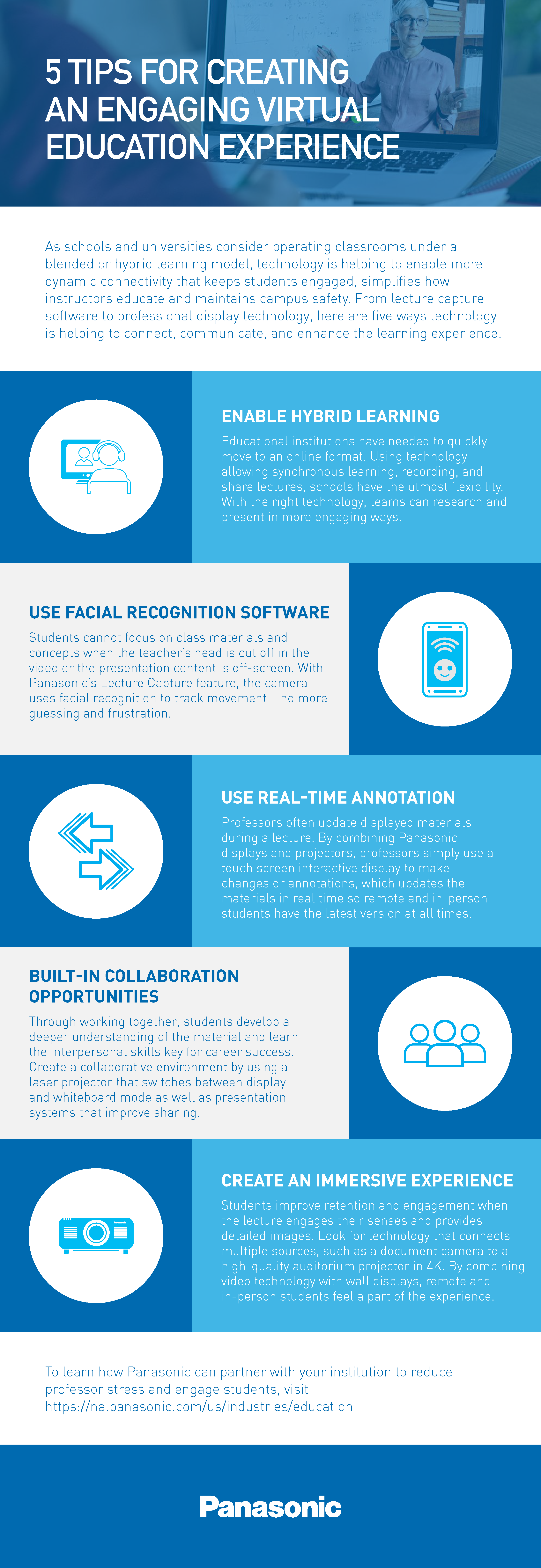 Panasonic_PIVS_5_Tips_For_Creating_an_Engaging_Virtual_Education_Experience_Templated_Infographic_v3.png