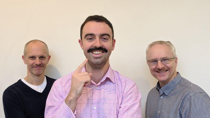 Movember 2.jpg