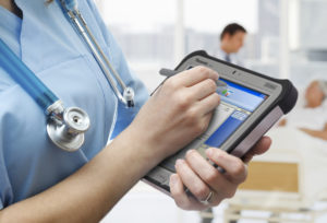 healthcare tb.jpg