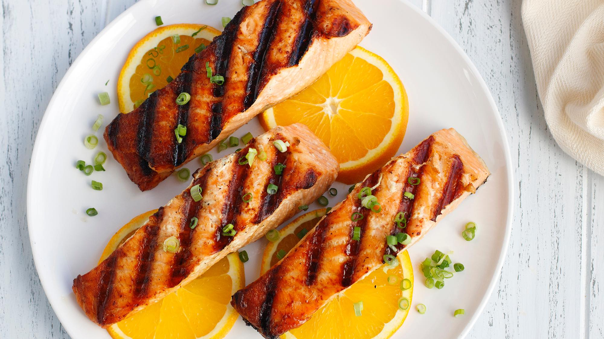 honey_ginger_grilled_salmon_recipes_2000x1125.jpg