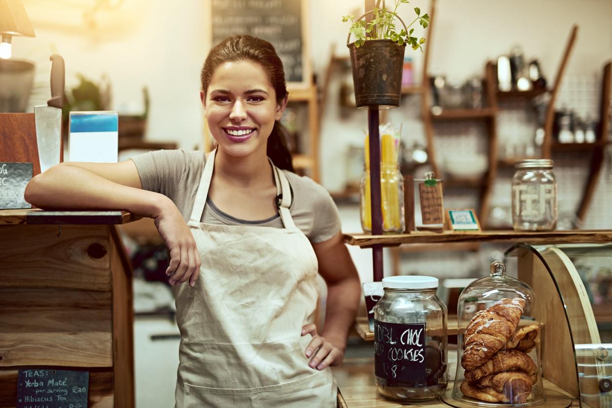 shop small business.jpg