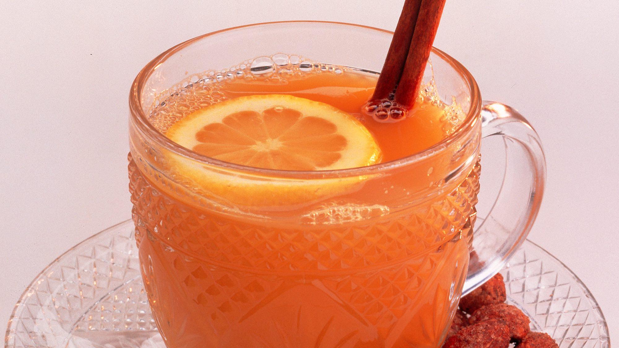spiced-apple-juice.jpg