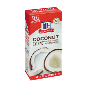 Coconut_Extract_New_800.png