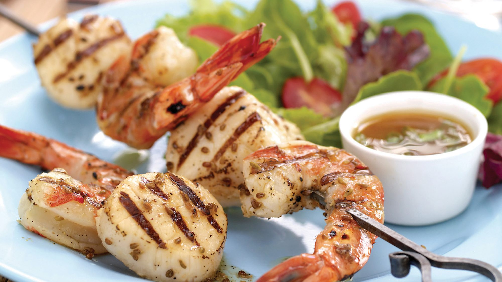 anise-orange-shrimp-and-scallop-skewers.jpg