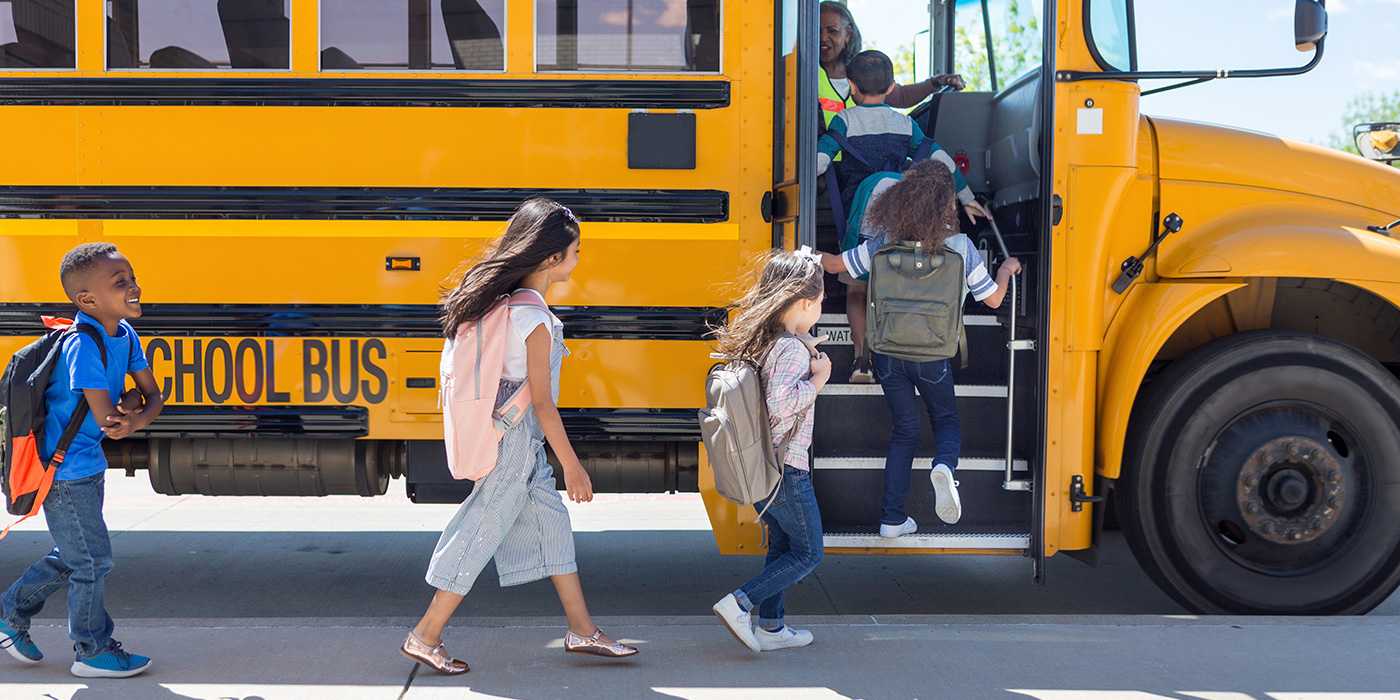 3807272----5-Steps-to-creating-successful-seasonal-marketing-campaigns-bus.jpg