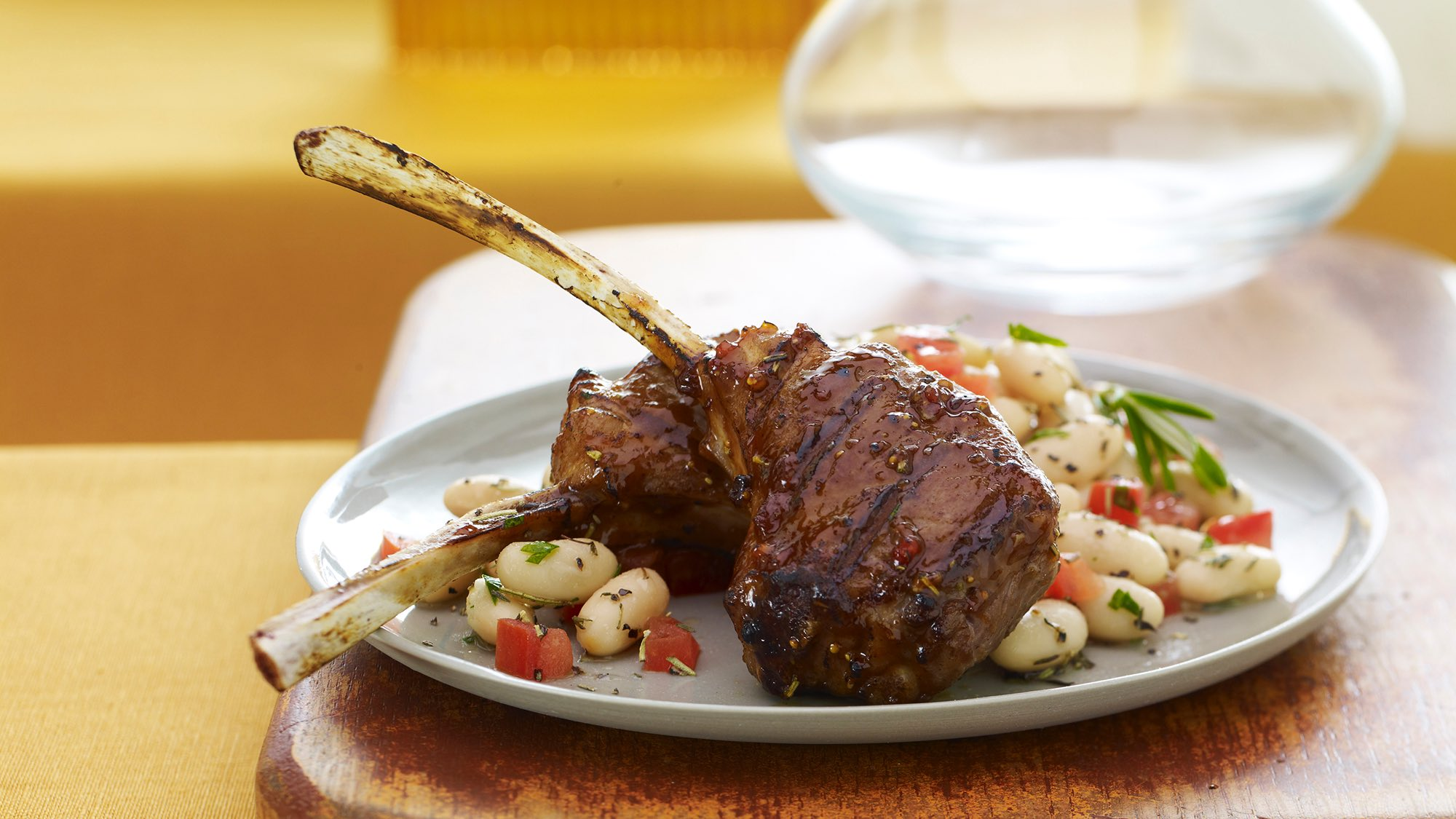 tuscan-grilled-lamb-chops-with-warm-white-bean-provencal.jpg