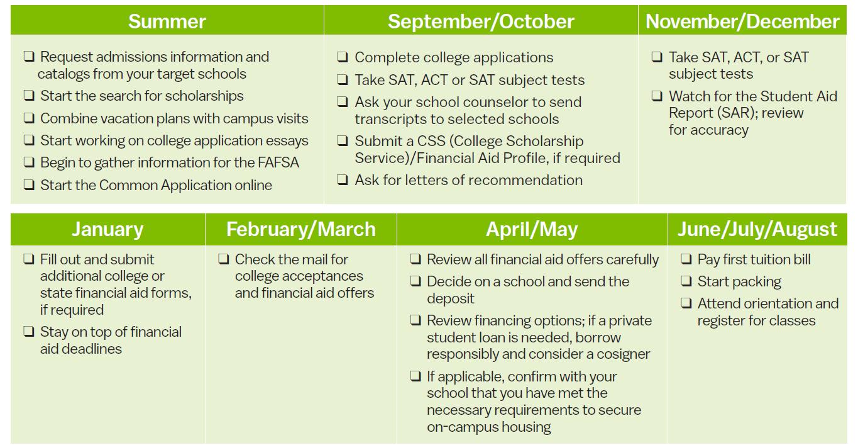 senior-year-calendar.png