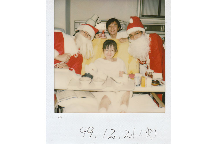 tsuyokuikite_05.jpg