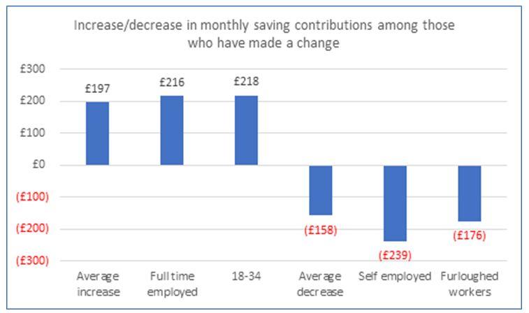 Savings release.JPG